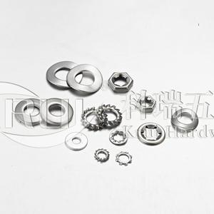 KR035-鞍形弹性垫圈波形弹性垫圈内齿锁紧垫圈外齿锁紧垫圈GB860 GB955 GB861 GB862